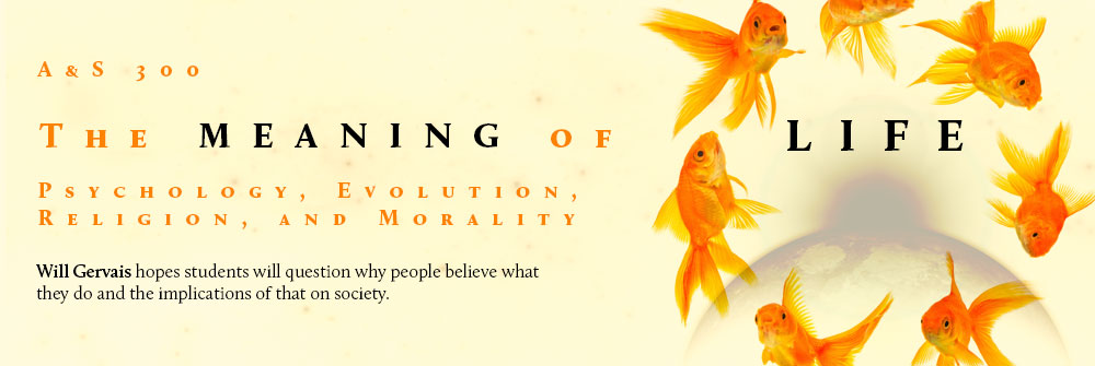 the questions and meaning of morality Chapter 1 - what is morality  and then move towards a basic working definition of morality most students will have  a friend of wisdom by asking questions and .