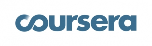 On Thursday morning, one of the nation's leading online learning companies, Coursera, is announcing that UK is among a handful of public, flagship universities it is partnering with to further expand learning opportunities for more students across our country.
